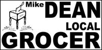 Mike Dean's Super Food  Canada Deals & Coupons