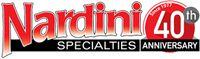Nardini Specialties Canada Deals & Coupons