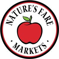 Nature's Fare Markets Canada Deals & Coupons
