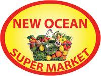 New Ocean Supermarket Canada Deals & Coupons