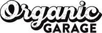 Organic Garage Canada Deals & Coupons