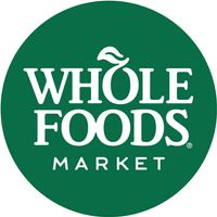 Whole Foods Market Canada Canada Deals & Coupons