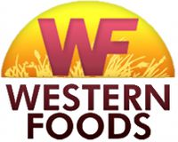 Western Foods Canada Deals & Coupons