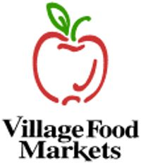 Village Food Markets Canada Deals & Coupons