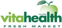 Vita Health Fresh Market Canada Deals & Coupons