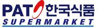 PAT Mart Canada Deals & Coupons