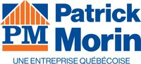 Patrick Morin Canada Deals & Coupons