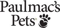 Paulmac's Pets Canada Deals & Coupons