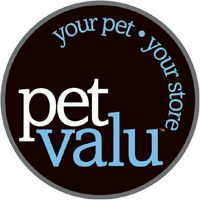 Pet Valu Canada Deals & Coupons