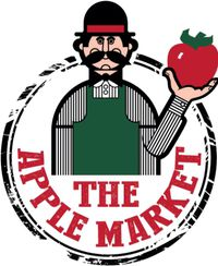 The Apple Market Canada Deals & Coupons