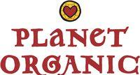 Planet Organic Market Canada Deals & Coupons
