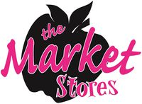 The Market Stores Canada Deals & Coupons