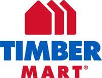 Timber Mart Canada Deals & Coupons