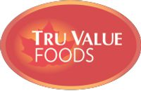 Tru Value Foods Canada Deals & Coupons