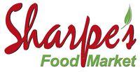 Sharpe's Food Market  Canada Deals & Coupons