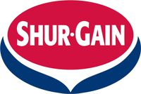 ShurGain Feeds'n Needs Canada Deals & Coupons