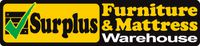 Surplus Furniture And Mattress Warehouse Canada Deals & Coupons