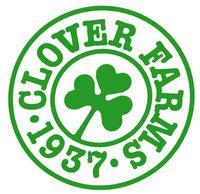 Clover Farms Canada Deals & Coupons