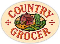 Country Grocer Canada Deals & Coupons
