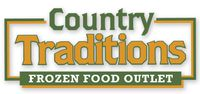 Country Traditions Canada Deals & Coupons