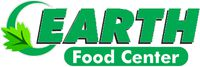 Earth Food Center Canada Deals & Coupons