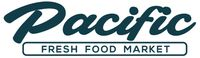 Pacific Fresh Food Market Canada Deals & Coupons