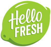 HelloFresh Canada Deals & Coupons