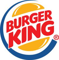Burger King Canada Canada Coupons