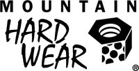 Mountain Hardwear Canada Deals & Coupons