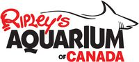 Ripley's Aquarium of Canada Canada Deals & Coupons