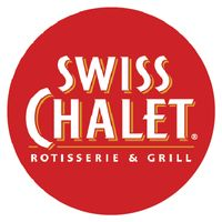 Swiss Chalet Canada Coupons