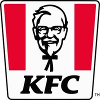KFC Canada Deals & Coupons