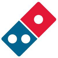Domino's Pizza Canada Canada Coupons