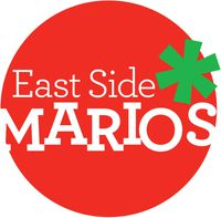 East Side Mario's Canada Coupons
