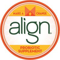 Align Probiotic Supplement Canada Coupons