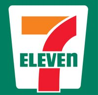 7-Eleven Canada Coupons