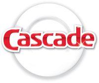 Cascade Canada Coupons