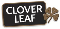 Clover Leaf Seafoods Canada Deals & Coupons