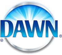 Dawn Canada Coupons