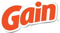 Gain Canada Coupons