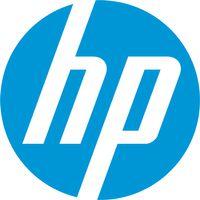 HP Canada Deals & Coupons