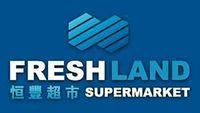 FreshLand Supermarket Canada Deals & Coupons