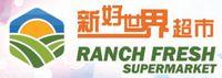 Ranch Fresh Supermarket Canada Deals & Coupons