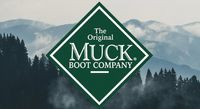 Muck Boot Canada Deals & Coupons