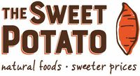 The Sweet Potato Canada Deals & Coupons