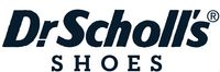 Dr. Scholl's Shoes Canada Deals & Coupons
