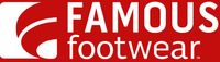 Famous Footwear Canada Deals & Coupons