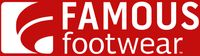 Famous Footwear Canada Canada Deals & Coupons