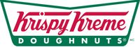 Krispy Kreme Canada Canada Deals & Coupons