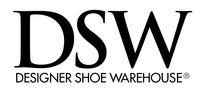 Designer Shoe Warehouse Canada Deals & Coupons